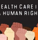 Can we afford Universal health care for all